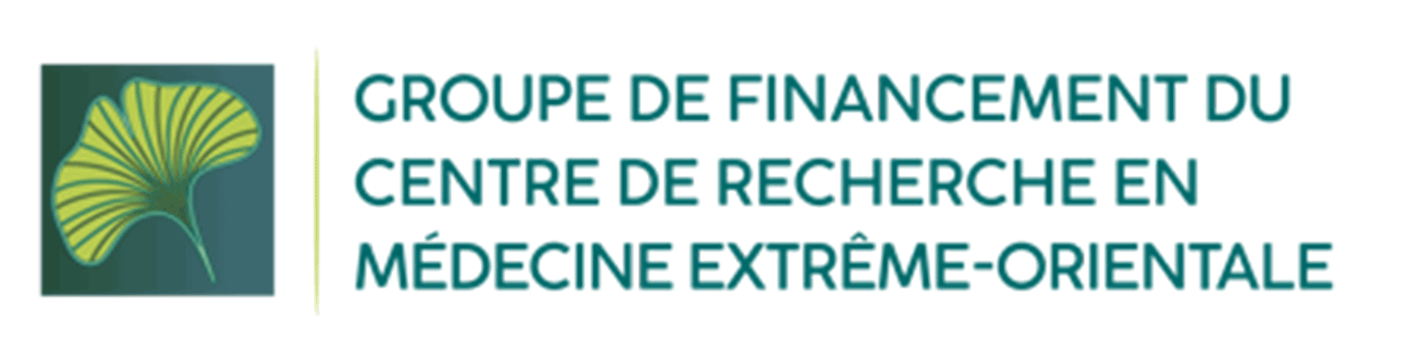 FFF-Med e.V. - TCM - Kampo - Asiatische Medizin —